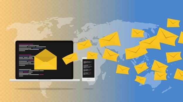 3 Ways Email Marketing Automation Can Help Your Business Grow