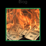 Why-Tracking-Your-Links-Will-Keep-Your-From-Burning-Money