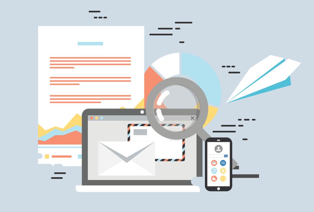 21 Email Secrets