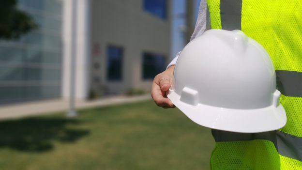 4 Steps You Must Take To Guarantee High Safety Standards In Your Business