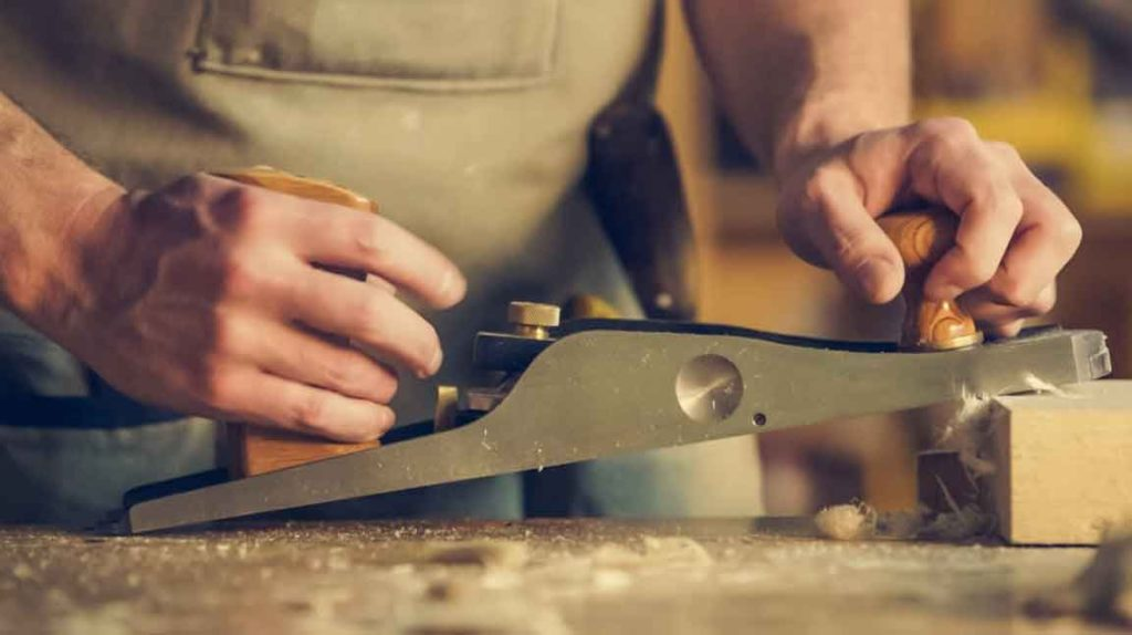 3 Tips for Starting an Artisanal Woodworking Business