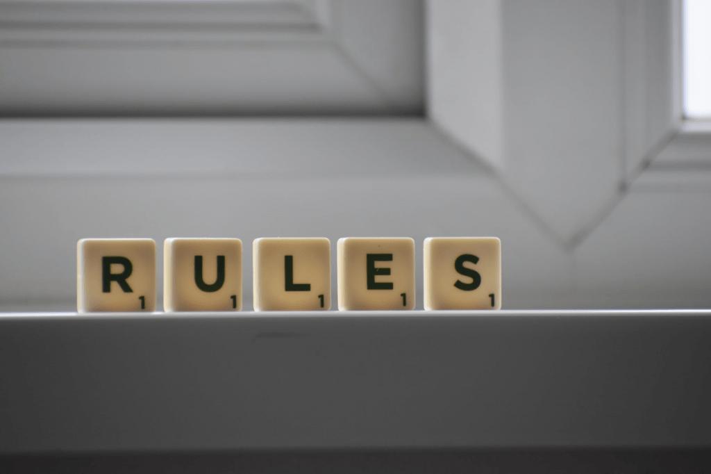 New Entrepreneurs Should Love Deregulation: Here's Why