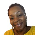 Profile photo of AishaHolmes